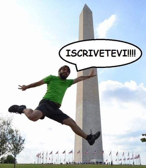 ISCRIVETEVI!!!