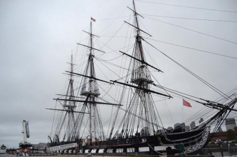barca boston
